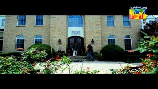 Zid Episode 13 on Hum Tv in High Quality 22nd March 2015 Part 2