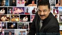 Created History Breaking Obstacles- Kamal - 123 Cine news - Tamil Cinema News