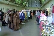 'Mad Pop Up' trae productos artesanales a Madrid