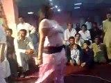 Pashto new Song Pashto Song Pashto Local Kissing Pashto Dance Pashto Local Home Video Pashto Home Video Pashto Private Dance Pashto Private Video Pashto Album Pashto Shows 11 - Video Dail