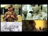 Pakistan Army new song 2015 Tribute to Pak Army HD