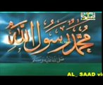 Drood Salam !Mustafa Jan e Remat Pe Lakhon Salam