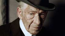 Mr. Holmes - Trailer / Bande-annonce [VO|HD] (Ian McKellen)