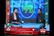 Josh Jaga Dey Cricket world cup special program 22nd March 2015