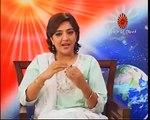 Healing Diabetics through Visualizing Meditation -Life Skills 11-BK Shivani-Dr Girish Patel (Hindi)