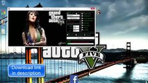 GTA 5 Money Hack Cheat Glitch UNLIMITED and FREE DNS Codes - WORKING March 2015