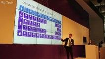 CeBIT 2015: Microsoft Azure für Entwickler   QSO4YOU Tech