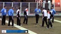Mène 2, Finale Challenge Serfim-Serpollet, Sport Boules, Lyon Sport Métropole 2015