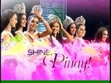 Congratulations & Good Luck BB. Pilipinas 2015 Winners!