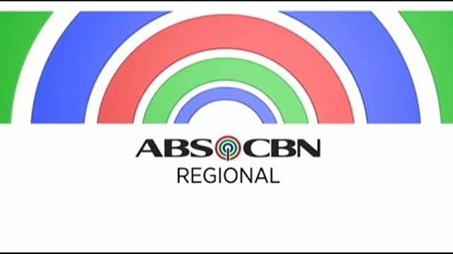 ABS-CBN Regional