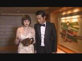 Reel & Real Life Couples at the 8th Star Magic Ball Red Carpet
