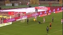Club Brugge 2 vs 1 Anderlecht ~ Cofidis Cup Final  ~ 22.03.2015 ~ All Goals & Highlights