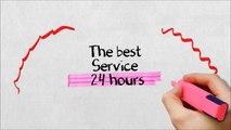 Garage Door Repair Huntersville NC   (704) 895-1006   Service Calls $29