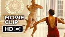 Furious 7 Movie CLIP - Girl Fight (2015) - Vin Diesel, Michelle Rodriquez Movie _HD