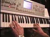 Sonic Producer    Beat Making Software   Beat Maker   Make Your Own Rap Beats tutorial