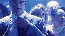 Michael Jackson Curta metragem  Ghosts Movie