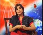 Systematic meditation technique to healing terminal disease-LifeSkills 10-BK Shivani-Dr Girish Patel