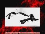 Cinemizer 1909127 OLED Multimedia Video Glasses