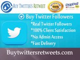 How to increase likes on a business Buy Twitter Followers