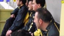 2015-03-22 Asd Virtus Eredita vs Asd Tempalta 2 - 4