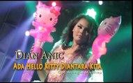 lagu dangdut pantura ADA HELLO KITTY DIANTARA KITA dian anic @ lagu tarling 2015 Clip Original ALJ Record Gebang Cirebon