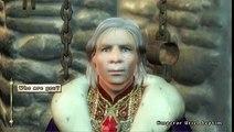 Save Scum: Elder Scrolls IV: Oblivion: Pt-1 Destiny is Destiny