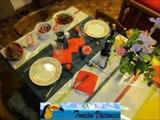 toucan-vacances-CLUNY-Gîte-Petit-Charme-695