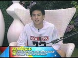 PBB ALL IN: Vote for Jane & Manolo!