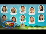 """Top 10 Online Housemates: """"Astig ang Pinoy"""""""
