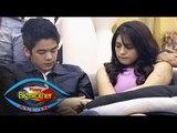 PBB: Jane, Joshua 'Away-Bati' love story