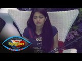 PBB: Jane expects Joshua to save her from nomination