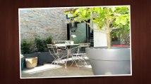 A vendre - appartement - MARSEILLE (13008) - 5 pièces - 216m²