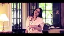 New Punjabi Songs 2015 - Dil te Na Laya Kar - Gurlez Akhtar - Latest Punjabi Songs 2015