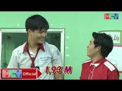 Ve Truong Tap 83 Truong Thpt Nhan Viet Phan 2 MCV Official
