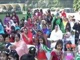 'জম্মু কাশ্মীর ইস্যুতে পাক-ভারত আলোচনায় অগ্রগতি'