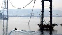 Körfez Geçiş Köprüsü'nün Japon Mühendisi Ölü Bulundu