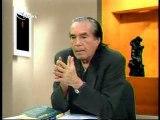 Hugo Neira y Gonzalez Prada