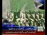 waqtnews Headlines 01:00 PM 23 March 2015