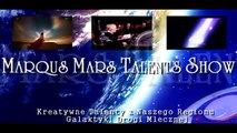 MARQUS MARS TALENTS SHOW - New Episode 1 - Introductions - CC Poetry, Guitarist Dr Viossy, Opera Singer Laura Sings, Onion News/Russel Crowe review, Ufo/Free Energy Inventions by Genius Nicola Tesla - PL/ENG