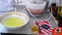 Receta Tarta Sacher Recetas de cocina y Postres