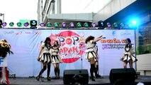 [Part 4/16][21 March 2015] Pop of Japan 2