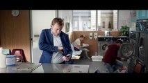 Havas Worldwide Paris pour Paypal - paiement en ligne, «Changez votre façon de payer» - mars 2015