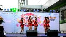 [Part 5/16][21 March 2015] Pop of Japan 2
