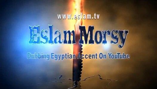 كرتون ميكي ماوس كلوب هاوس الحلقة 1 كامل مدبلج بالعربي
