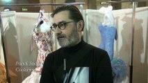 Défilés Couture été 2015 Franck Sorbier et Yiqing Yin - Nec plus Ultra