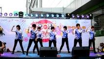 [Part 7/16][21 March 2015] Pop of Japan 2