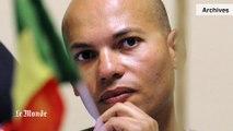 Procès Karim Wade : « Les gens ont fondu en larmes à l'annonce du verdict »