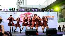 [Part 8/16][21 March 2015] Pop of Japan 2