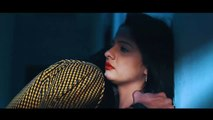 Gul Panra Awara Shuma Za Pashto HD Film NASHA 1st Teaser