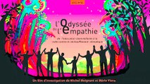 L'Odyssée de l'Empathie
